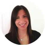 Dott.ssa Chiara Caden