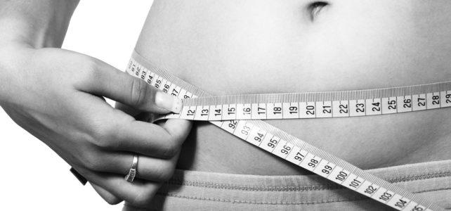 Supporto alla gestione del peso corporeo